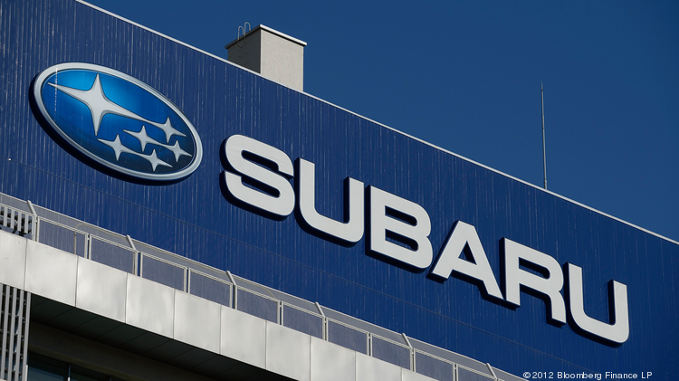 Subaru, Kia, Hyundai, Volvo post August gains; Toyota dips slightly