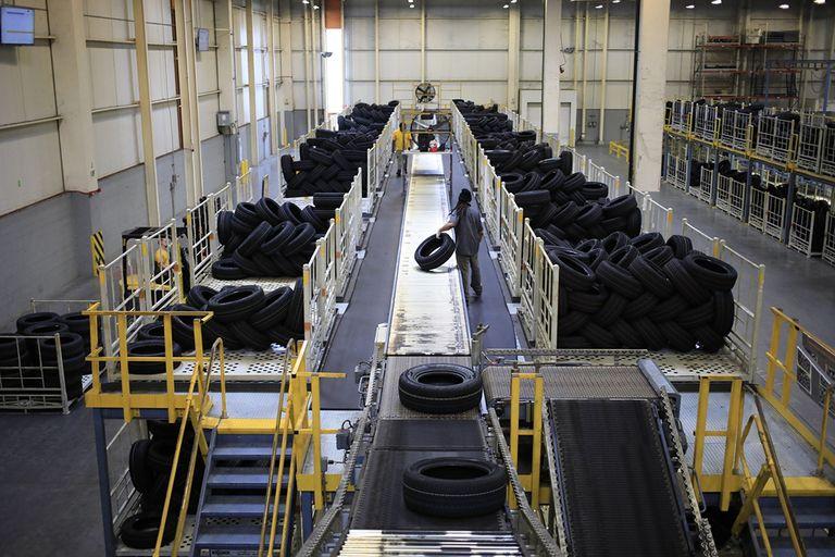 tire facility.jpg