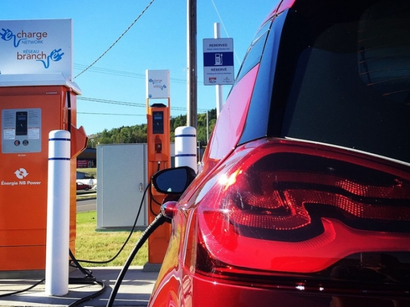National Zev Strategy Coming But Ottawa Re Canvassing