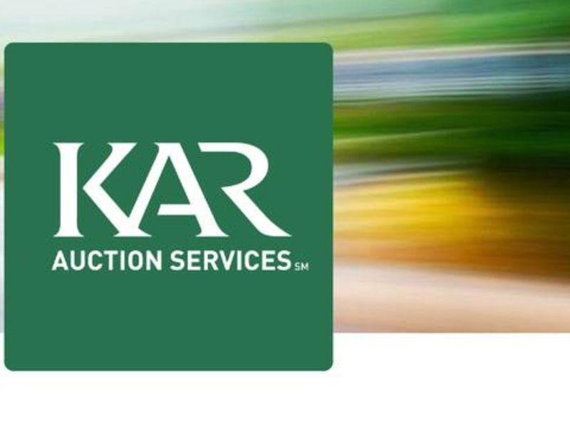kar auction services 0.'