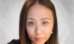 Jennifer Luong