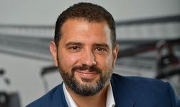 Vito Paladino