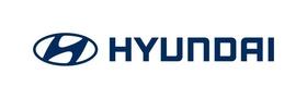 Large-10025-HyundaiLogoFullColor_i.jpg