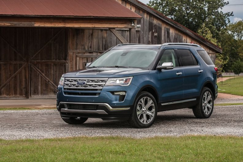 2019-Ford-Explorer-Limited-Luxury-Edition-1.jpg