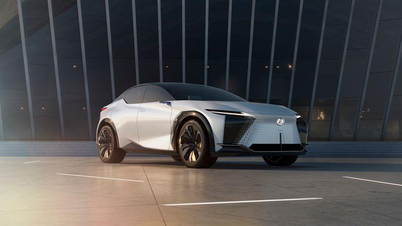 2021 Lexus LFZ-0004_i.jpg