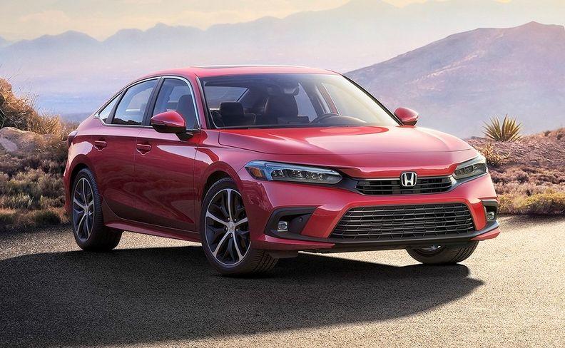 2022-Honda-Civic-Sedan.jpg