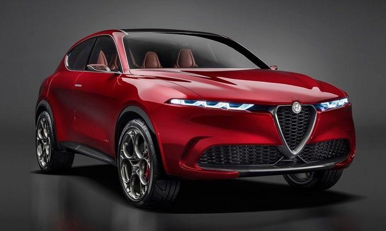 Alfa Romeo Tonale web.jpg