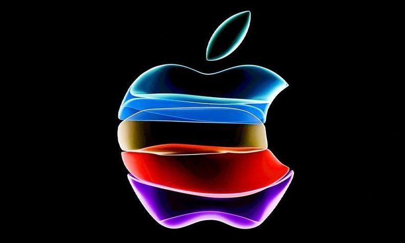 Apple logo multicolored 900x540.jpg