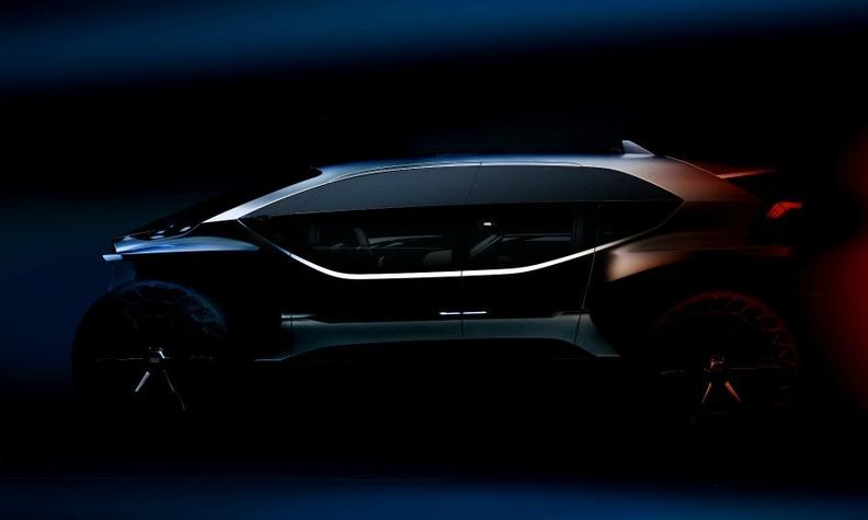Audi concept web.jpg