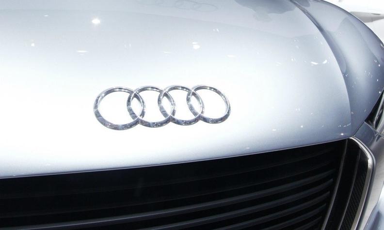 Audi logo new web.JPG