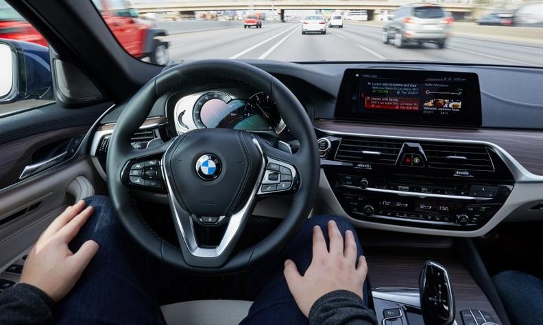 Autonomous  BMW web.jpg