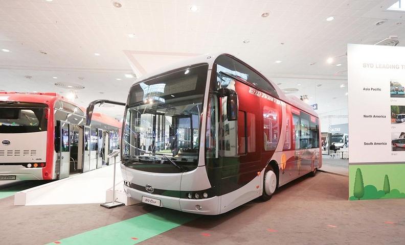 BYD.bus_.jpg