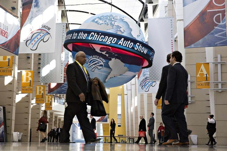 CHICAGO-MAIN_i.jpg