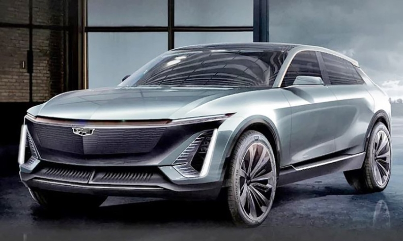 Cadillac Lyriq-MAIN.jpg