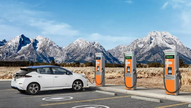 ChargePoint-MAIN.jpg