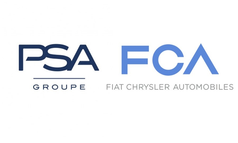 FCA PSA graphic 900x540_0.jpg