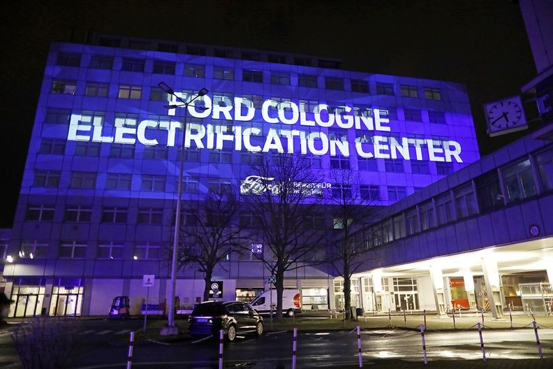Ford Cologne-MAIN.jpg