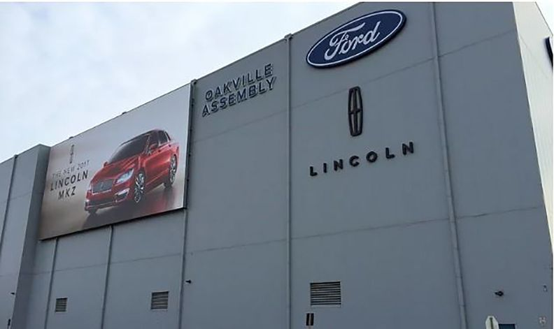 Ford Unifor-MAIN.jpg
