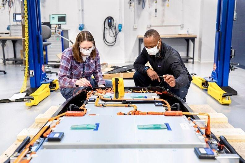 Ford battery facility Allen Park.jpg