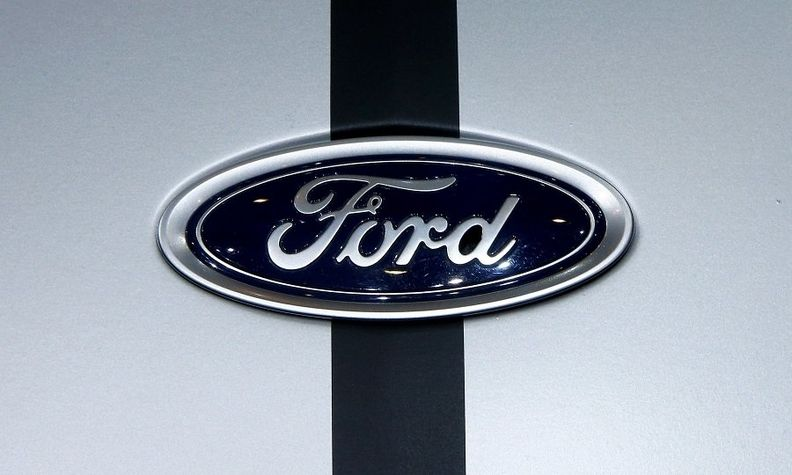 Ford logo rtrs web.jpg