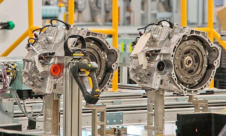 Ford.transmission-MAIN_i.jpg