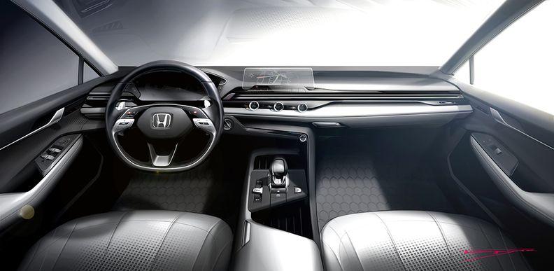 Honda Simplicity Motif Sketch-source_i.jpg