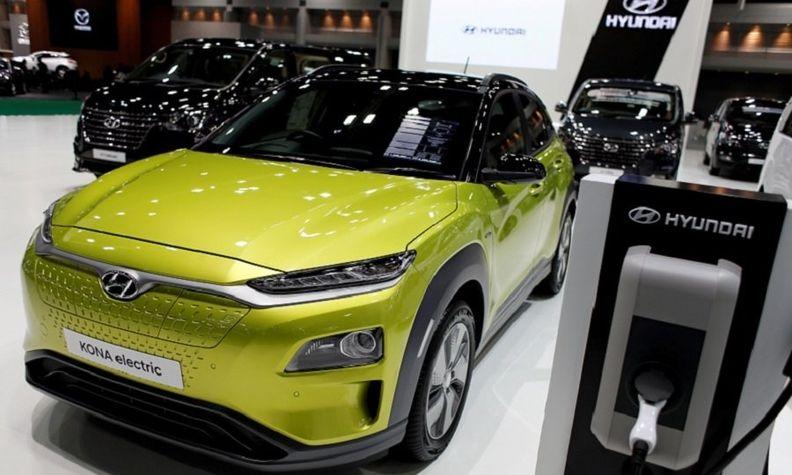 Hyundai Kona Electric rtrs web.jpg