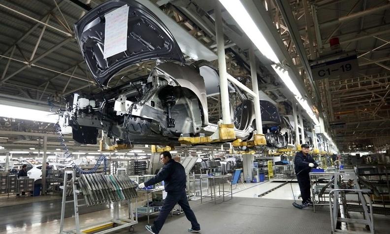 Hyundai Korea BB web.jpg
