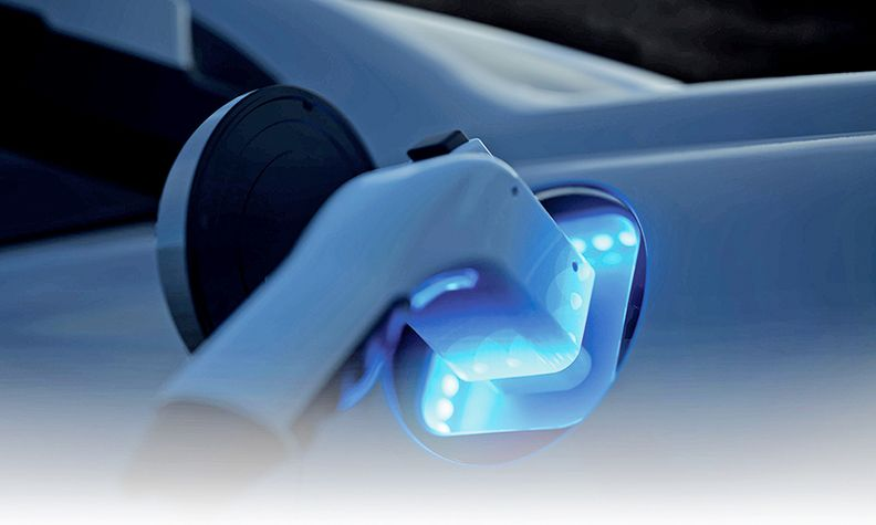 Innovative-Vehicle-Electronics.jpg