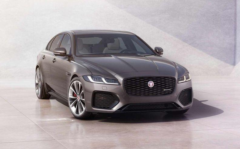 JaguarXF-MAIN.jpg