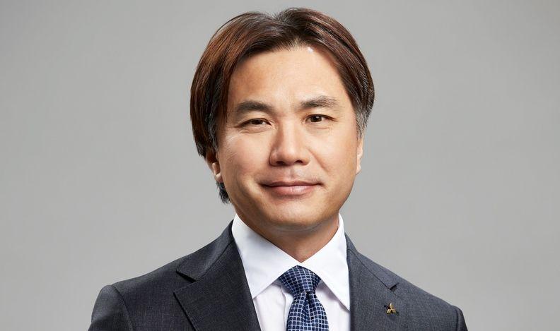 Kenji Harada