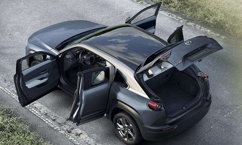 Mazda MX-30 web a .jpg
