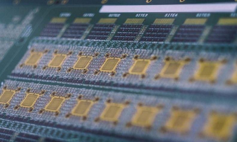 Taiwan Semicon microchips BB web.jpg