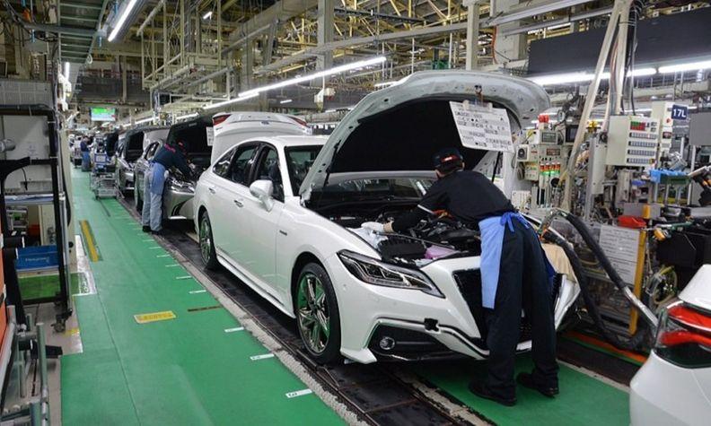 Toyota Motomachi plant production.jpg
