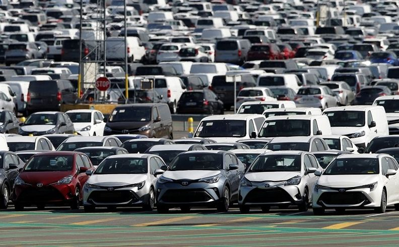 Toyota Valenciennes France web.jpg