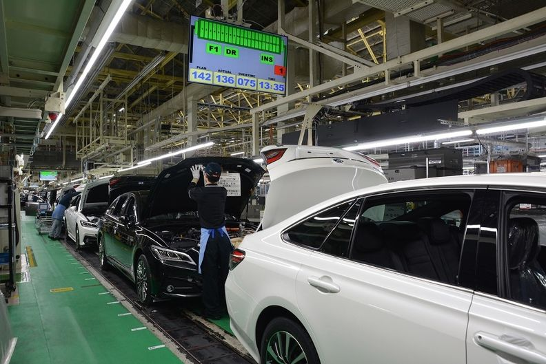 Toyota's Motomachi plant web.jpg