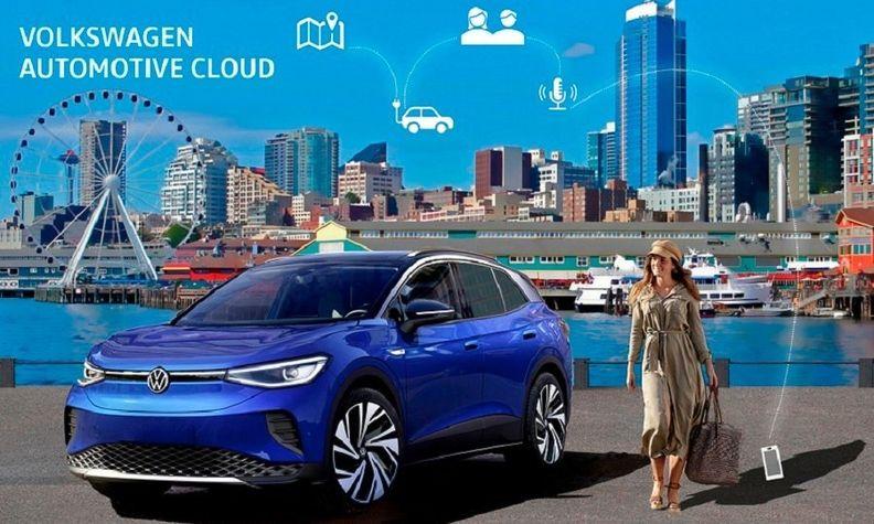 VW Automotive Cloud Seattle.jpg