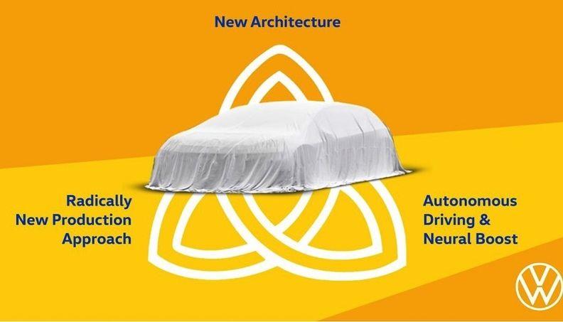 VW Trinity.jpg