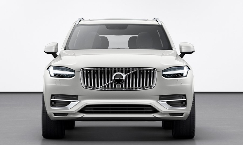 Volvo XC90 refresh 2019 900x540.jpg