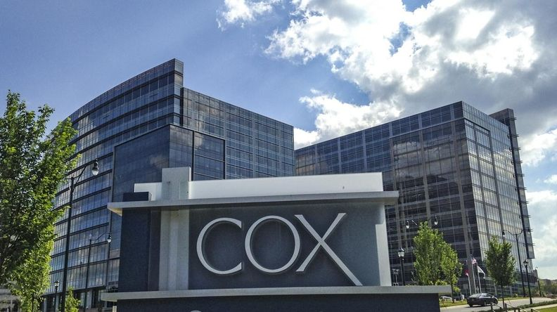 cox-headquarters.jpg