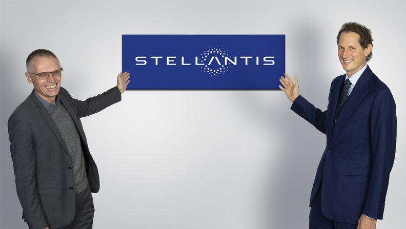 stellantis-MAIN_i.jpg