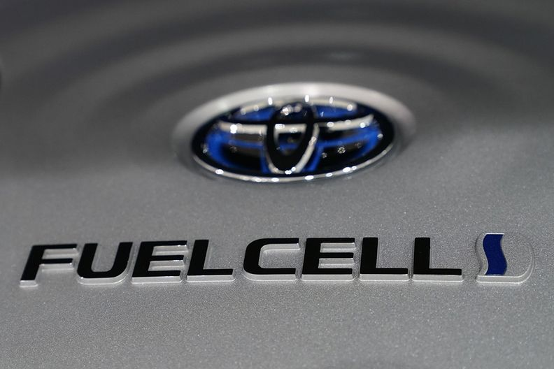 toyota fuel cell.jpg