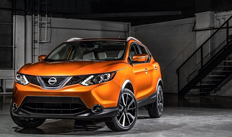 How Nissan caters to Quebec