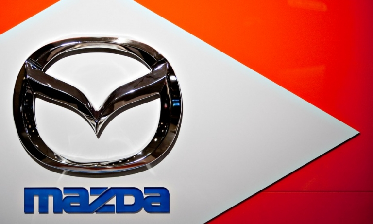 Mazda to revive rotary engine in push to electrify entire lineup